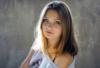 vasha_maria userpic