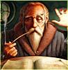 Волшебник-читатель