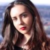 katenka_artist userpic