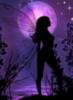 fairy_fei_ka userpic