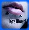 korallibambi userpic