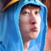 myh_min userpic