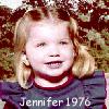 stitch_sunshine userpic