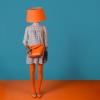 оранжевые мысли :)