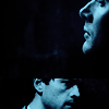 dean/cas > in blue