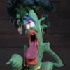 Lick Broccoli