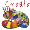Corinna: art_create