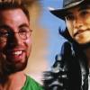 khylara: Cougar & Jensen