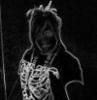 jokerlove userpic
