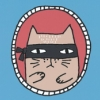 funny_funky userpic