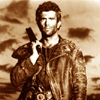 the_mad_max userpic