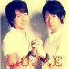 mei_017 userpic