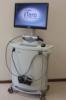 инновации в стоматологии, Внутриротовой сканер i-Tero