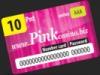 pinkcasino userpic