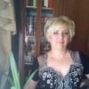 irina_kindenko userpic