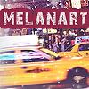 melan_life