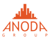 anodagroup userpic