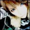 lacrymosa09 userpic