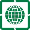 негабаритные перевозки, международные перевозки, Интерфрахт, грузоперевозки
