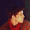 Merlin <3