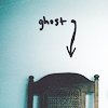 Misc: Ghost