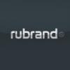 RuBrand. Консалтинг, дизайн., реклама