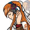 ichigomyu userpic
