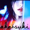 akatsuki pv -lady-