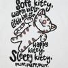 BBT:Soft-Kitty