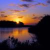Sunset MP43