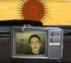 thinmachohead userpic