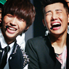WOOGYU★happy with you