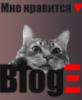 blo_g_e userpic
