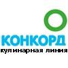 concordfactory userpic