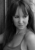 mysticeha userpic