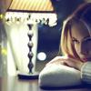 jyotisha userpic