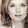 teryl rothery2