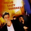 Aimee: Buffy • Angel/Cordy • Salty Goodness