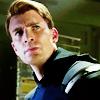 Ki: Avengers Steve Cap