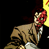 TWO-FACE ( Harvey Dent ): pic#114088941