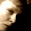 ryaboshapka userpic