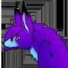 sibirianwolf