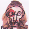 minchinion userpic