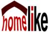 homelike userpic