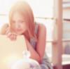 vi_delight userpic