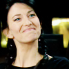 enigmaticblues: vala pleased