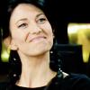 Lisa: Vala Smile