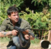 tavabean: Joe Flanigan