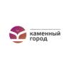kamen_gorod userpic