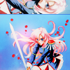 Utena: With Sword